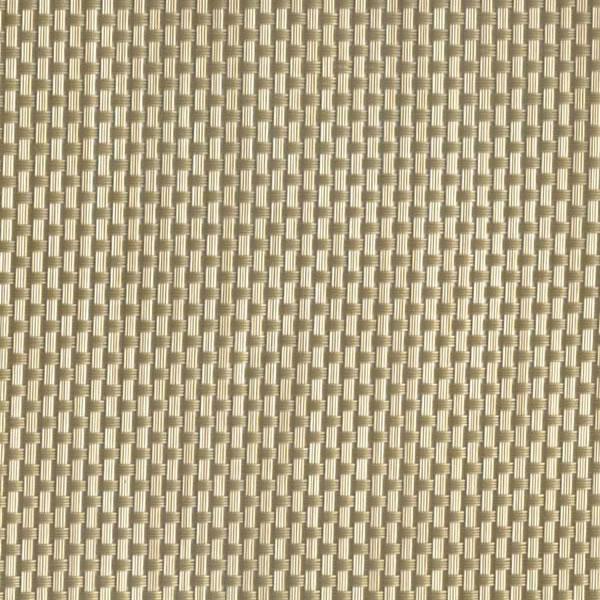 Patio Furniture Repair Material: TROPITONE Chairs Replacement Slings